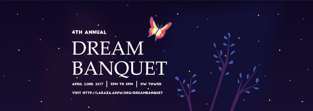 DreamBanquet_FBCover copy